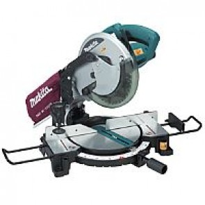 Makita Fier Pt Taieri Incl MLS100