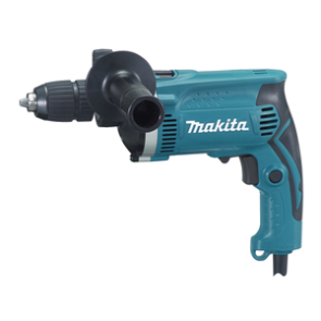 Makita Mas Gaurit HP1631K